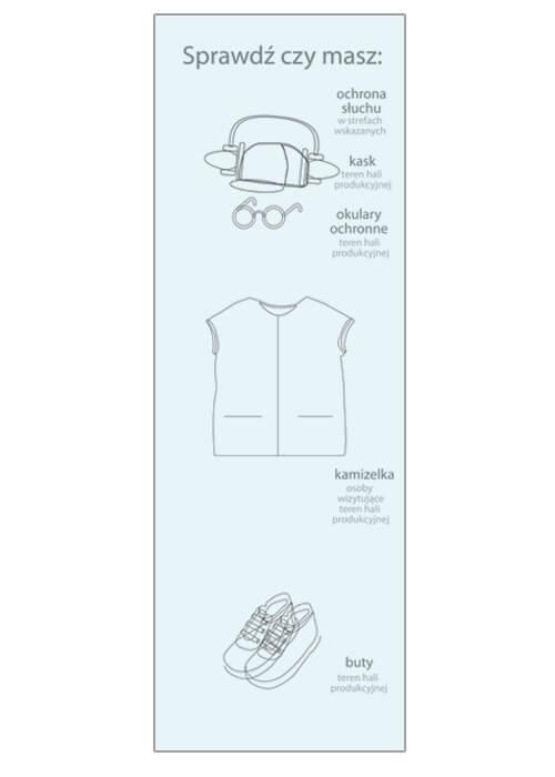 Nadruki na szkle, plexi, plexiglass. Zadruk pełny (grafika) lub pojedyncze elementy (reszta powierzchni zostaje przeźroczysta).